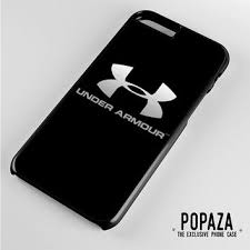 under armour iphone case. under armour iphone 6 plus case cover iphone |