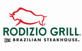 more information rodizio brazilian steakhouse sarasota restaurants rodizio grill