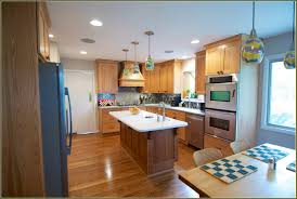Reused Kitchen Cabinets Recycled Kitchen Cabinets Mn Dramalevel