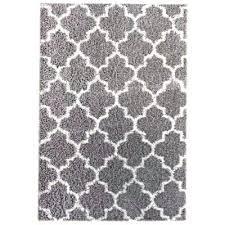 inspirational rug ikea or gray and white rug gray and white area rug rug