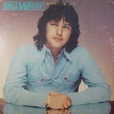 Bill Wray   Diskographie   Discogs