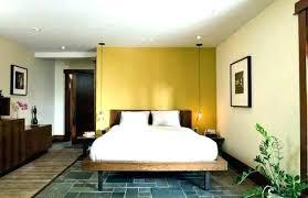 Image Lettuceveg Bedroom Recessed Lighting Ideas Recessed Lighting Layout Bedroom Dazzling Design Ideas Bedroom Recessed Lighting Inside Lights Lillypond Bedroom Recessed Lighting Ideas Recessed Lighting In Bedroom Bedroom