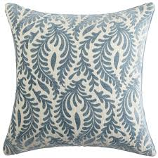 Living Room Furniture Free Shipping Online Buy Wholesale Living Room Chair Cover From China Living