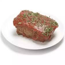 <b>Meat Loaf</b>