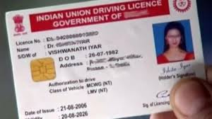 - Apply Information Your One License Can For You Lost Duplicate Driving How News Here's A