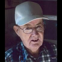 Francis H. Garrison Obituary - Visitation & Funeral Information