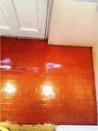 red floor tiles texture.  Texture Red Brick Flooring Kitchen Beautiful Tiles Tile Floor  Texture To