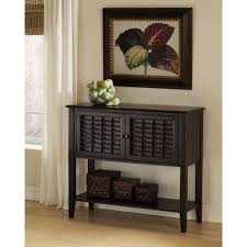 black sofa table with storage. Full Size Of Sofa:thin Sofa Table End Ideas Console With Doors Black Storage