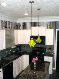 hanging kitchen lighting. Height Of Pendant Lights Over Island Hanging Kitchen Lighting I