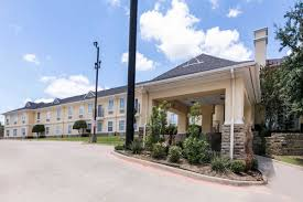 American Inn Fort Worth Days Inn Suites Ft Worth Dfw Airport South Fort Worth Hotels