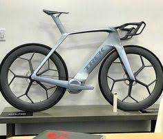 56 Best Bicycles images in 2020 | Road bikes, Triathlon, Bike