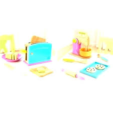 melissa and doug kitchen food and kitchen accessories set beautiful wooden toy accessory plans medium size