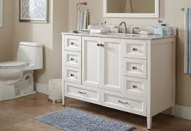 bathroom update ideas. Unique Ideas UPDATE YOUR VANITY VANITY TOP AND CABINETS Intended Bathroom Update Ideas E
