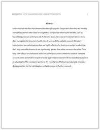 essay example perseverance essay example