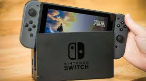 /r/nintendoswitch is the central hub for all news, updates, rumors, and topics relating to the nintendo switch. Nintendo Switch Pro May Be Revealed Before E3 Cnet