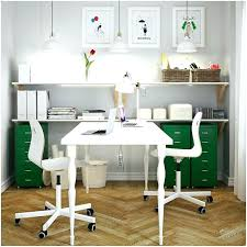 Ikea Home Office Ideas Uk