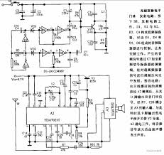 circuit diagram of electronic doorbell images wireless two tone electronic doorbell circuit diagram l51560