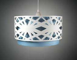 full size of cut and pierced lampshade patterns how to make lampshades crystal lamp shades laser