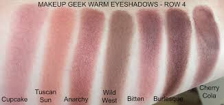 cupcake is another one of my absolute favourite mug eyeshadows a gorgeous matte um pink that looks incredible on the eyelids with warm or cool toned