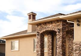 how to maintain stucco cleaning and