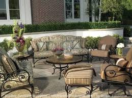craigslist patio furniture st louis mo
