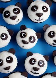 Panda Invitations U0026 Announcements  ZazzlePanda Baby Shower Theme