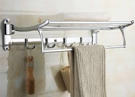 bath towel hook. Swivel Towel Shelf With Robe Hooks 2211 Bath Towel Hook O