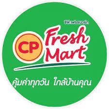 CP Fresh mart ซีพี เฟรชมาร์ท โปรโมชัน 2564 ลดราคา 1 แถม 1 โบรชัวร์ ล่าสุด  วันนี้ - THpromotion