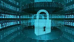 <b>Silence</b> – a new Trojan attacking financial organizations | Securelist