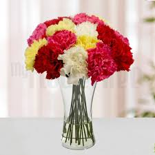 send flowers flower bouquet gifts cakes order from us anytime same day delivery and s available for you
