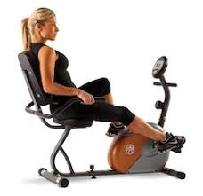 Exercise Bike Comparison Chart Recumbent Bike Reviews For 2019 Best Recumbent Exercise