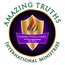 The Seal of God or the Mark of the Beast - Amazing Truths