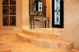 marble florida llc pattern tiles