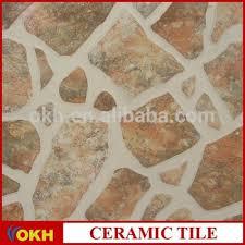12 X 12 Decorative Tiles Different Design Tiles Tanzania60d Flooring Tiles60x60 Decorative 31