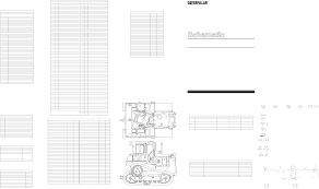 The Designation G200 On An Electrical Schematic Indicates What D6r Track Type Tractor D S Electrical Schematic Cat