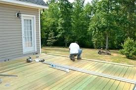 wood deck cost. Average Cost Of A Deck Perfect Decoration Wood Picturesque . E