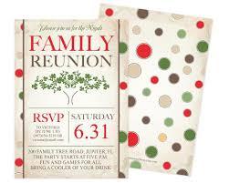 Printable Family Reunion Invitations Printable Family Reunion Invitation Editable Pdf Template Bbq Family Picnic Family Tree Party Invite Family Summer Party Block Party