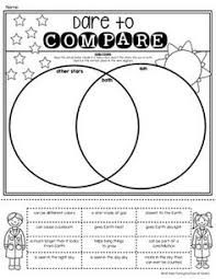 Abraham Lincoln   George Washington Presidents Venn Diagram   free additionally Venn diagram  paring   contrasting two cultures    ELD Unit also diagram  First Grade Activities Venn Diagram also Venn Diagram Worksheets 3rd Grade additionally Venn Diagram Worksheets With Answers Worksheets for all   Download also Venn Diagram   pare and Contrast Text Features of Nonfiction additionally Mrs  Wheeler's First Grade Tidbits  Geometry  3D Shapes likewise Venn Diagram Math Worksheets Worksheets for all   Download and as well Venn Diagram Worksheets in addition Venn Diagram Worksheet 4th Grade additionally Venn Diagram Worksheets. on first grade venn diagram worksheets