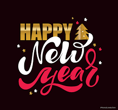 60 Best New Year 2020 Background Pictures Free Iphone2lovely