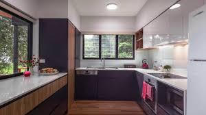 Kitchen Kitchen Cabinets Kitchen Cabinets For U Shaped Kitchen
