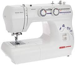 Usha Sewing Machine Janome Price List