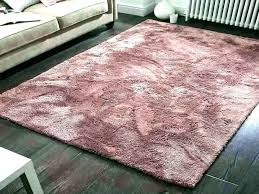 area rugs pink rose gold rug home depot in stock ikea