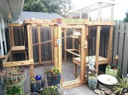indoor dog fence diy indoor dog fence outdoor dog fence elegant