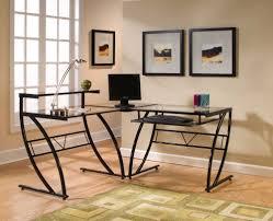 l shaped home office desk. L Shaped Home Office Desk Target