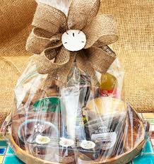 ono hawaiian gift basket