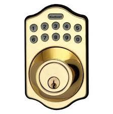 front door locks lowesStorm Door Photo Lowes Combination Door Locks Lowes Keyless Front