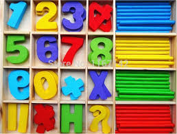 Wooden Math Games Collections of Math Games For Toddlers Online Wedding Ideas 52
