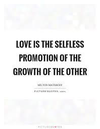 Selfless Love Quotes Cool Selfless Love Quotes QUOTES OF THE DAY