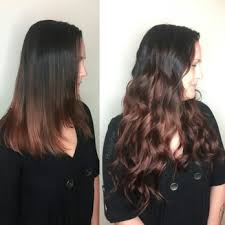 Dream Catcher Extensions For Sale Sacramento Hair Extensions By Pam Edwards 100 Photos 100 77