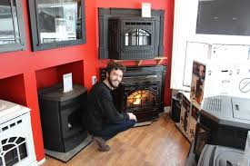Gas Stove Service Gas Heating Appliances L Gas Heating Stoves Cooks Scrubbing The